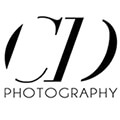 Logo Christophe Dupont Photography